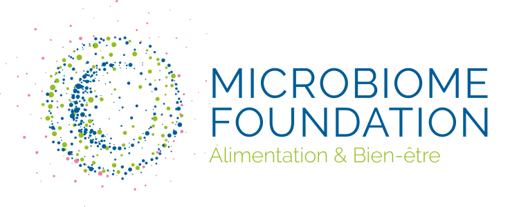 Logo-Microbiome-Foundation-1.png