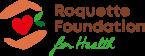 Roquette_Foundation_Baseline_Logo_Positive_Colours_CMYK