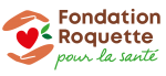 cropped-Fondation_Roquette_Baseline_Logo_Positive_Colours_CMYK-1-1.png