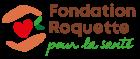 cropped-Fondation_Roquette_Baseline_Logo_Positive_Colours_CMYK-1.png